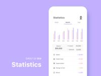 #66-Statistics