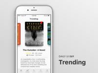 #069-Trending