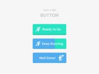 #83-Button