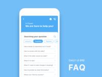 #092-FAQ
