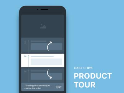 #095-Product Tour
