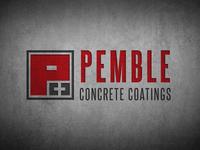 Pemble Logo