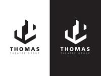TTG Logo Concept