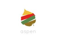 Aspen Concept