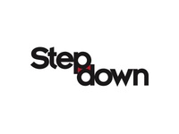 StepDown Concept