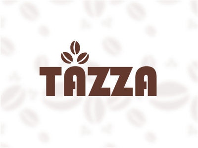 Coffee shop logo design branding ui logo graphics designer design vector nepali illustrator graphics design photoshop illustration