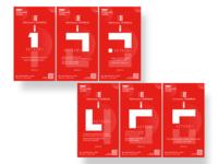 TEDxShapowei,在厦门举办的大会视觉part3