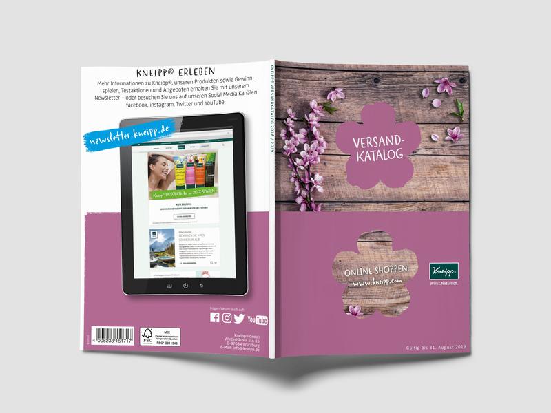 catalog design layout ad adverstising brochure design editorial design design