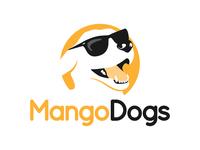 MangoDogs