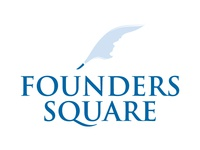 Founders Square