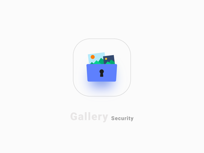 Gallery Security