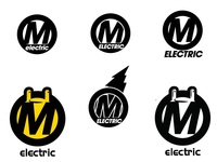 OM Electric