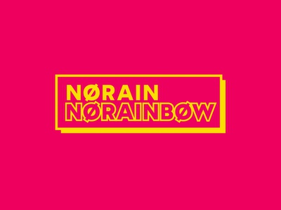 NO RAIN, NO RAINBOW | SPICYLY Branding social media content brand identity photography freelance creative digital graphic design ilustrator procrate photoshop content design content marketing social media digital design communication art director bold design graphic design graphics
