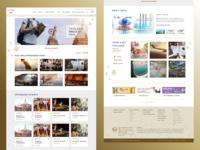Tourism Thailand Web 2018