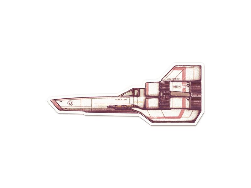 Viper MK1