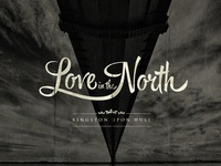 Love in the North