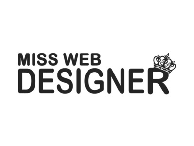 Designer Logo logo alphabet typography web designers web designer web design logotype logo designers logo design designer logo logo a day logo