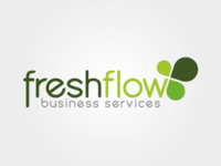freshflow