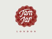 Jam Jar London