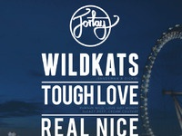 Wildkats fortay flyer large