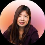 Rachel How   Product Designer, Webflow Developer