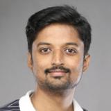 Vasanth Ramachandran