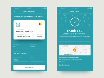 Blazenow new design material application checkout thank you payment appstore app ios green weed blazenow