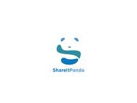shareitpanda logo