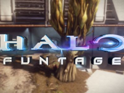 Halo 4 montage 1  0 00 12 15