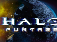 Halo 4 Montage Title Sequence