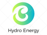 Hydro Energy Kn1il
