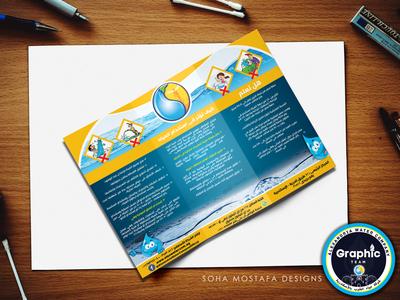 Brochure - Alexandria Water Company