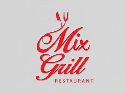 Mix Grill Restaurant