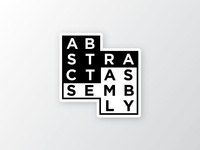 Abstract Assembly