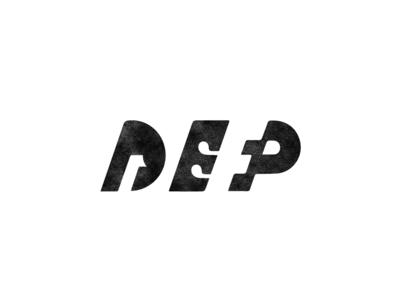 Logo | 1 Deep Music Productions