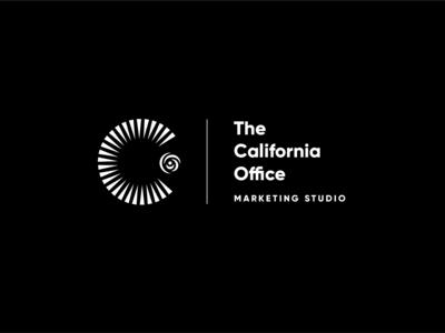 Logo | The California Office