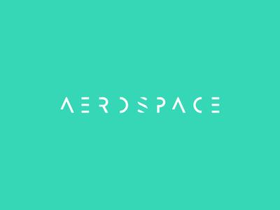 Mark | Aerospace