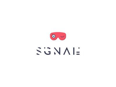 Signalli | Final Logo