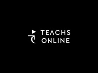 Teachs Online | Logo