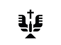 Monogram | Shareurfaith.com