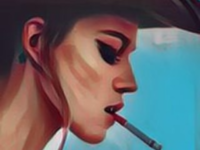Cowboy killers