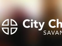 City Church Savannah