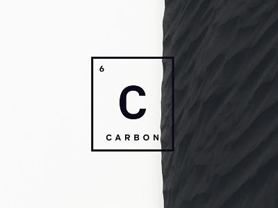 Carbon ehr emr project alloy carbon logo element carbon healthcare app healthcare logo logo branding healthcare