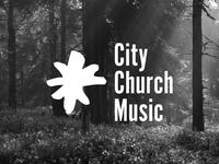 City Church Music