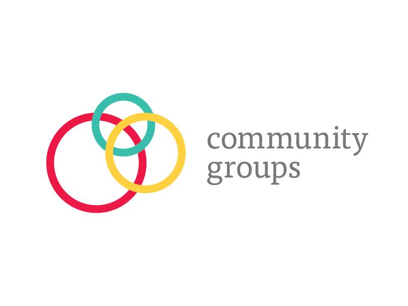 Comm groups 01