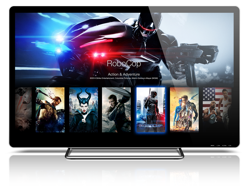 [Obrázek: top_movie_screen_mockup_for_new_apple_tv.png]