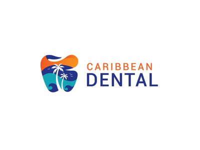Carabian Dental 2