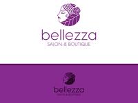 Bellezza Salon   Boutique 1