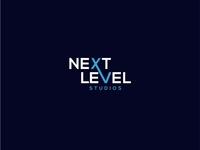 Next Level   Studios