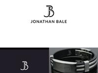 Jonathan Bale